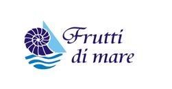 fruti_di_mare
