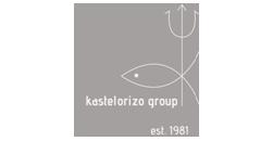 kastelorizo